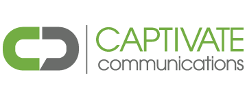 Captivate Communications